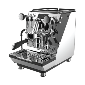 Crem One 2B R-LFPP Dual - Cloud Catcher Coffee Roastery