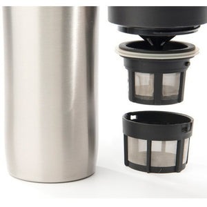 ESPRO® Travel Press - Cloud Catcher Coffee Roastery