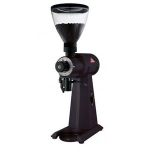 Mahlkoenig EK43 (Black/White) - Cloud Catcher Coffee Roastery