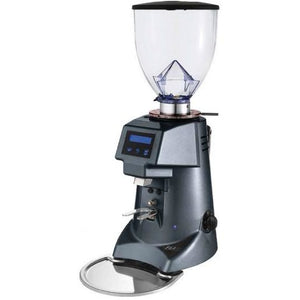 Fiorenzato F64 Evo - Cloud Catcher Coffee Roastery