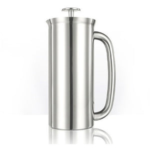 ESPRO® P7 FRENCH PRESS - Cloud Catcher Coffee Roastery