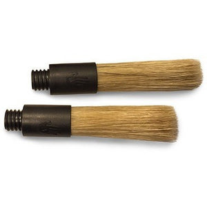 Pallo Grindminder Replacement Bristles