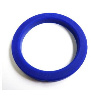 Silicon Gasket for Espresso Machine (La Marzocco) - Cloud Catcher Roastery