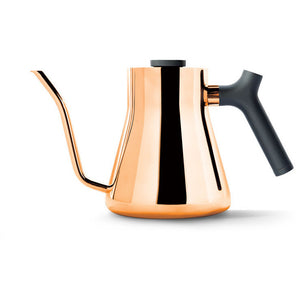 Stagg Pour Over Kettle - Cloud Catcher Coffee Roastery