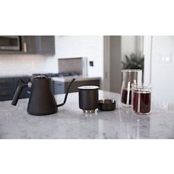 Stagg Pour Over Dripper