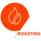 SCA Roasting Professional | 2018 July 24th-27th