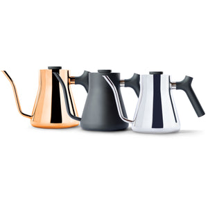 Stagg Pour Over Kettle
