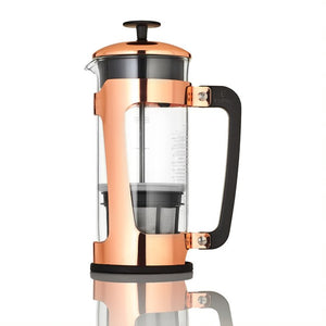 ESPRO ® Press P5 - Cloud Catcher Coffee Roastery