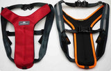 Clickit Sport Harness - Boutique @ Guelph Animal Hospital - 3