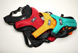 Clickit Sport Car Harness
