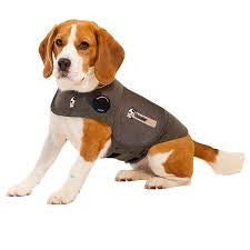 Thundershirt - Boutique @ Guelph Animal Hospital - 1