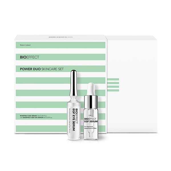 POWER DUO GIFT SET