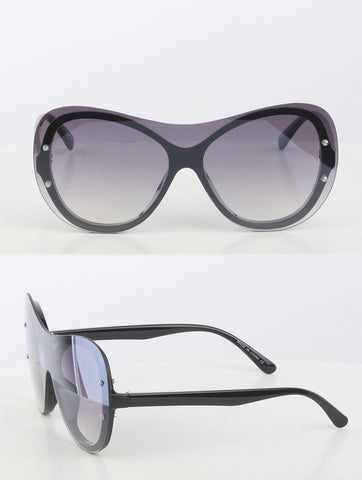 Spider Rider Sunglasses