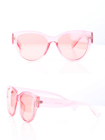 Girlie Girl Sunglasses