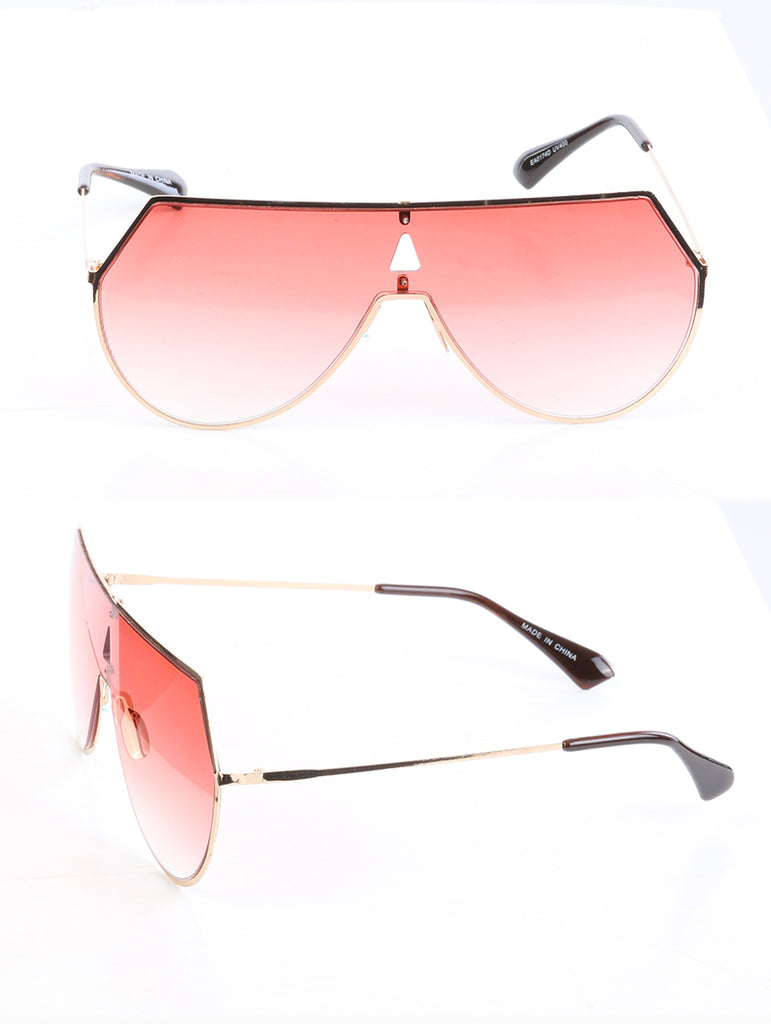 Break o' Dawn Sunglasses
