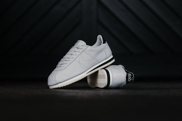 Nike Classic Cortez Leather Premium 861677-007