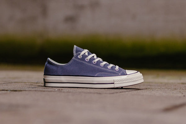 Converse Chuck Taylor All Star '70 159625C