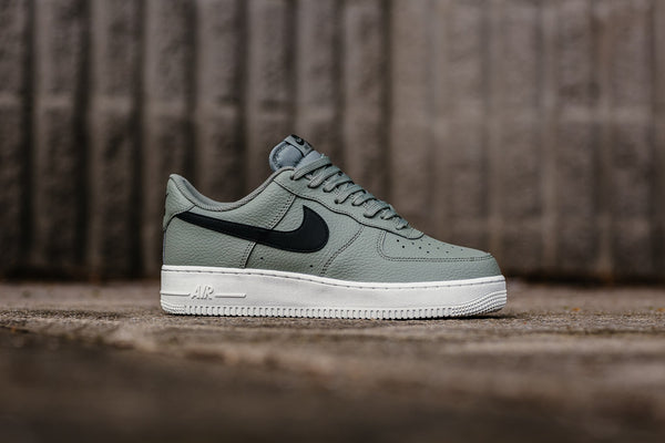 Nike Air Force 1 '07 AA4083-007