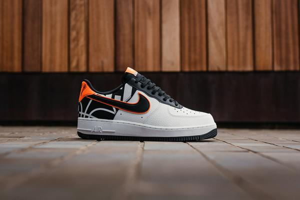 Nike Air Force 1 '07 Lv8 823511-104