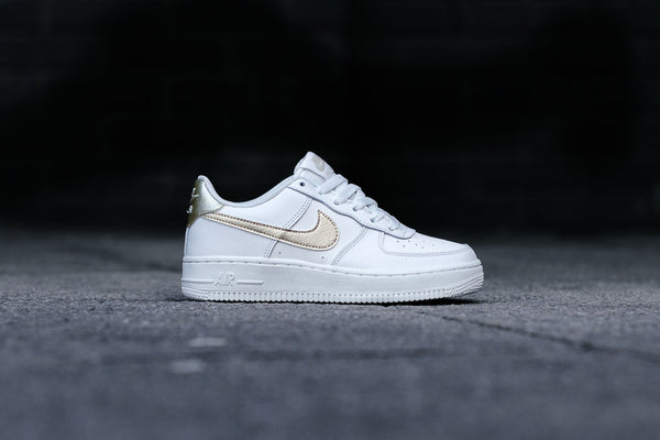 Nike Air Force 1 GS 314219-127