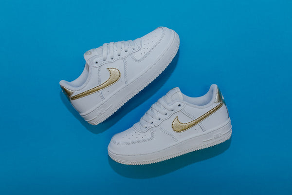 Nike Air Force 1 PS 314220-127