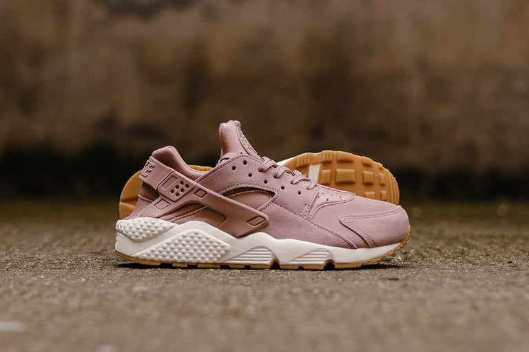 Nike Air Huarache Run SD WMNS AA0524-600