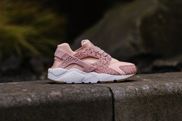 Nike Air Huarache Run SE GS 904538-603