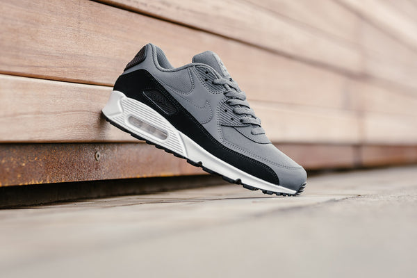 Nike Air Max 90 Essential 537384-085