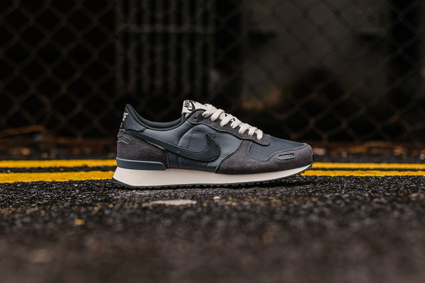 Nike Air Vortex 903896-005