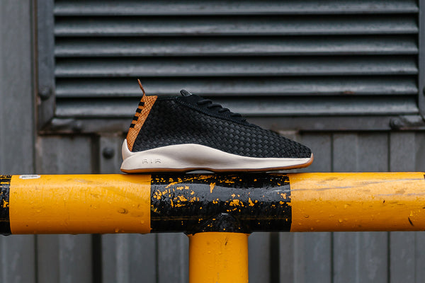 Nike Air Woven Boot 924463-002