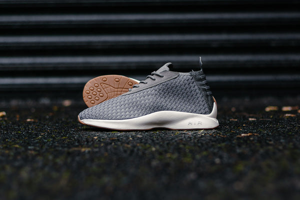 Nike Air Woven Boot 924463-003