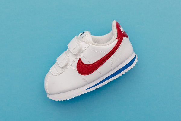 Nike Cortez basic SL Toddler 904769-103
