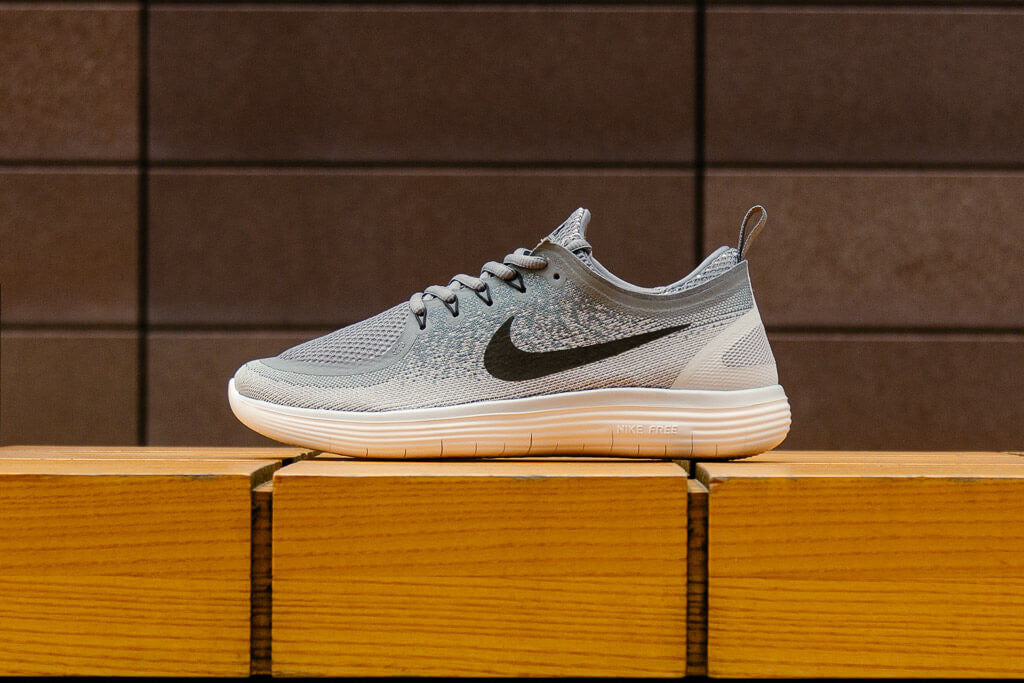 a982088bd1d2b 2017 nike free rn distance 2 mens womens shoes cool grey wolf grey ...