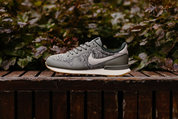 Nike Internationalist 828407-022