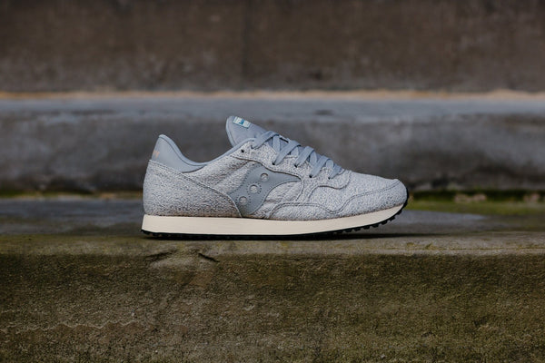 Saucony DXN Static Knit WMNS S60359-2