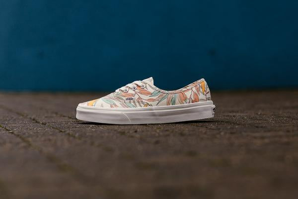 Vans California Floral Authentic VA38EMQ8I