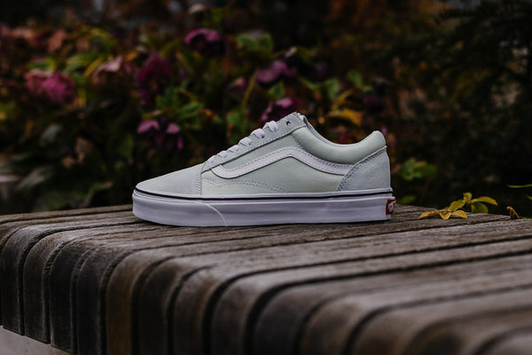 Vans Old Skool VA38G1Q6L