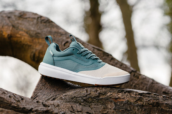 Vans Colour Block Ultrarange VA3NASR4U