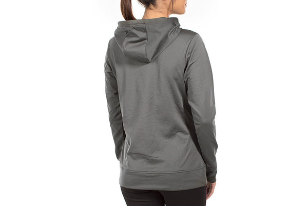 Core sweatshirt (W)