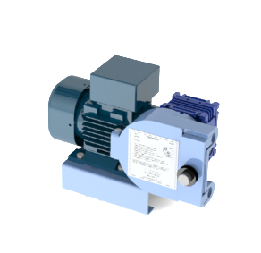 Model 630-305, Randolph Austin Peristaltic Pump, Ink Pump, OEM