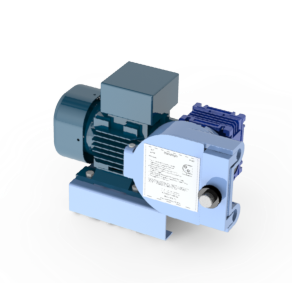 Model 630-310, 10:1 Reducer, Randolph Austin Peristaltic Pump