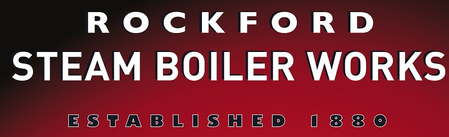 Rockford Steam Boiler Works, Inc.