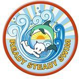Ready Steady Swim