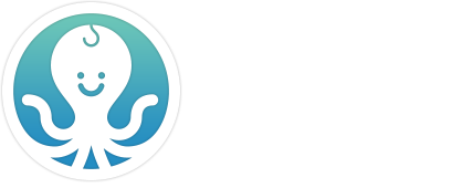 Baby Swimming Shop Logo