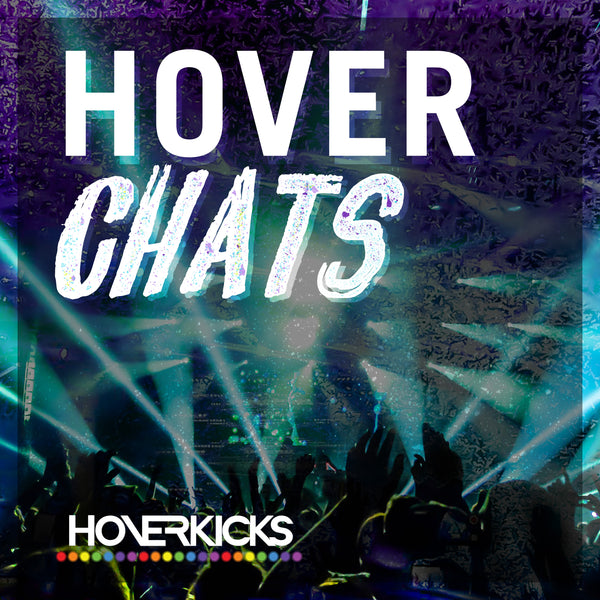 Hoverkicks Official Podcast, Whaaaaaat?!!!!
