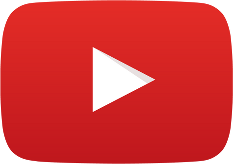 Official youTube Icon
