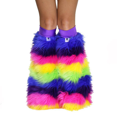 https://www.orbitlightshow.com/collections/fluffies/stripe-fluffies?view=all