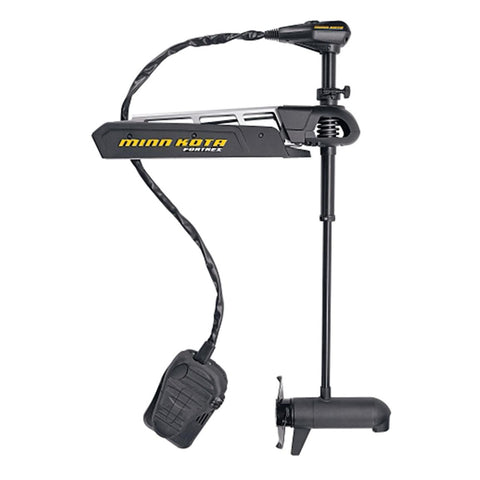 FORTREX 112LB US2 45""