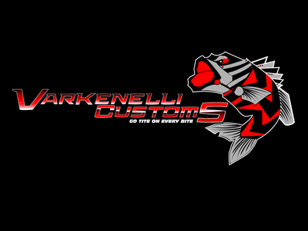Varkenelli Customs Retail