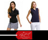 Greg Norman Womens